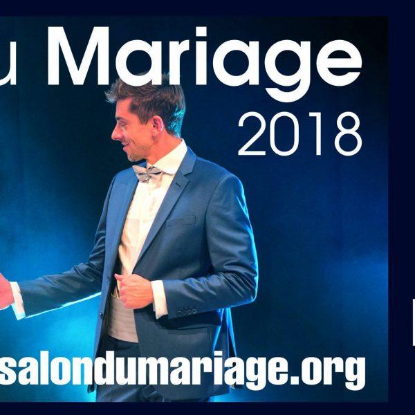 mariage salon nimes beziers