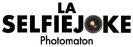 selfiejoke location de photobooth en france