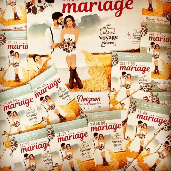 salon-du-mariage_photobooth