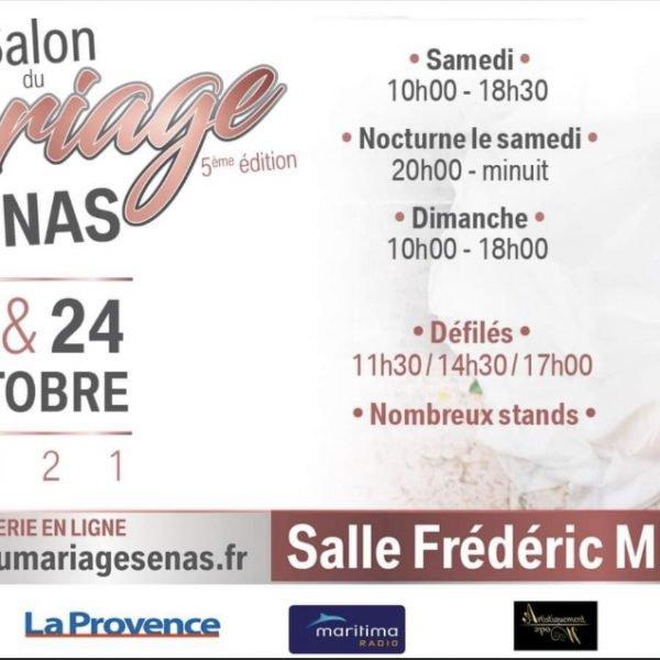 salon-du-mariage_photobooth_senas