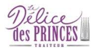 delice des princes traiteur